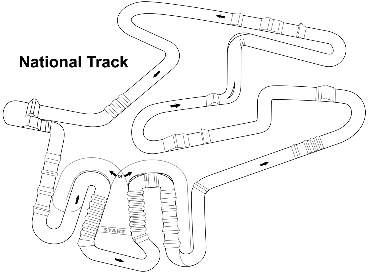 mx track layouts images frompo 1