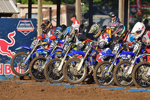 rocky_mountain_AMA_national_championships